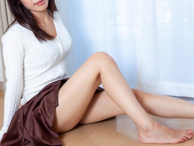 【中高年の性告白】第107回「修学旅行で売春熟女の餌食に」岡山県在住O・Mさん(67歳)