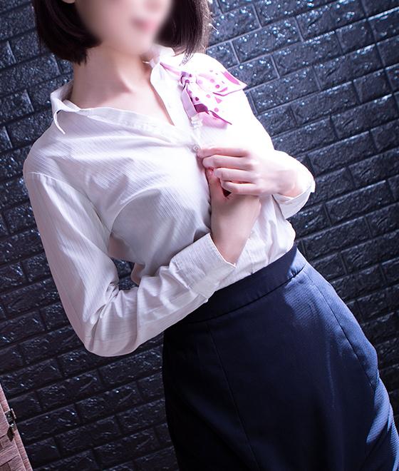 フーゾク嬢厳選図鑑~グイグイ来てるオススメ娘~あすかさん【新宿】