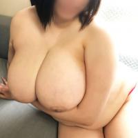 フーゾク嬢厳選図鑑~今週の巨乳ちゃん~暁美さん【埼玉】
