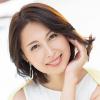 【オヤジがAV女優インタビュー】佐田茉莉子様「美と聡明さを兼ね備えた四十路美女が鮮烈AVデビュー」