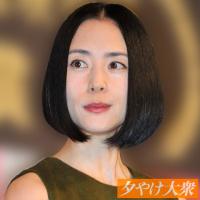朝ドラ女優50人「最高の朝勃ち名器」マル禁決定戦