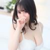 フーゾク嬢厳選図鑑~今週の巨乳ちゃん~まりかさん【福岡県】