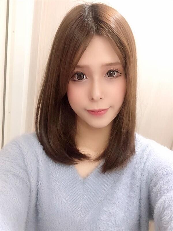 フーゾク嬢厳選図鑑~今週のNO.1嬢~九条れあさん【神奈川県】