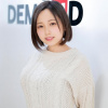 2020年GW版 今夜ヌケる!FANZA無料動画ランキングベスト10!