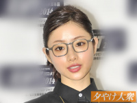 芸能トップ女優50人「キス濡れ場クイーン」【禁】決定戦