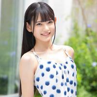 絶対的美少女!八掛うみチャンのデビュー作が今週も1位!【FANZAレンタルフロア】週間AVランキングベスト10!