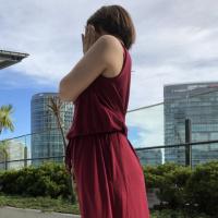 フーゾク嬢厳選図鑑~男をアゲル!街でウワサの風俗嬢~あさひさん【神奈川】