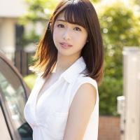 【シコシコ先生のシニアのためのAV試写室】第88回 川上奈々美『私、実は夫の上司に犯され続けてます・・・』