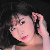 月間AV女優ランキングベスト10!【FANZA動画フロア4月編】