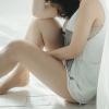 【中高年の性告白】第118回「オナニー狂の姉の誘惑」埼玉県在住A・Aさん(56歳)