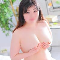 フーゾク嬢厳選図鑑~今週の巨乳ちゃん~小島さん【埼玉】