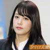 女子アナ30人 春の「発情ピンク事件」最前線!