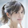 魅惑的な極上ボディ 夏木りんチャンが1位【FANZAレンタルフロア】週間AVランキングベスト10!