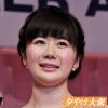 不倫スキャンダル芸能女優 禁断の「イケナイ女性器」追跡50