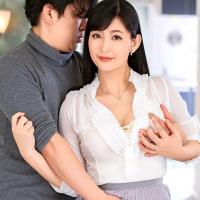 【AV女優インタビュー・並木塔子さん】演技力抜群のマルチ熟女女優がスカパー! アダルトに登場!