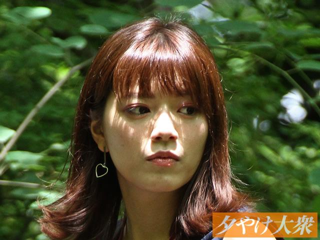 女子アナ「テレビには映らない!」肉弾キャットファイト最新ナマ中継