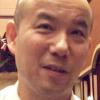 【剛腕記者・山岡の目】安倍晋三首相辞意表明の裏で…膵臓がん生死を分ける病院選び