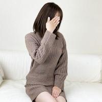 フーゾク嬢厳選図鑑~フーゾク記者オススメの美脚嬢~仲間りおさん【神奈川】