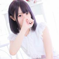 フーゾク嬢厳選図鑑~グイグイ来てるオススメ娘~れなさん【栃木県】