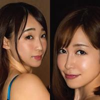 篠田ゆうさん・蓮実クレアさんの名作が1位!【FANZA動画フロア】週間AVランキングベスト10!