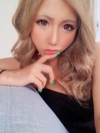 フーゾク嬢厳選図鑑~今週のNO.1嬢~いぶきさん【千葉】