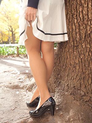 """街ゆく美女に直撃♪  街頭""""SEX""""意識調査 【第11回 巣鴨】"""