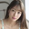 【AV女優インタビュー・新名あみんさん】イクことをコントロールできる驚異の新人がデビュー