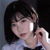 月間AV女優ランキングベスト10!【FANZA動画フロア9月編】