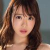 月間AV女優ランキングベスト10!【FANZA通販フロア5月編】