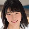 未完成少女・琴音華のAVデビュー作が1位【FANZA動画フロア】週間AVランキングベスト10!