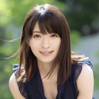 【AV女優インタビュー・琴井しほりさん】物静かな女性の激しすぎる性欲