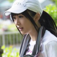【シニアのためのAV試写室】第21回 大槻ひびき様「AVを心から愛する女優」