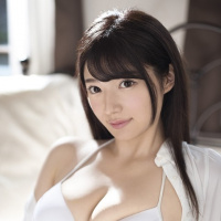【AVインタビュー・桜羽のどか様】「ウブな娘が連続アクメにハメ潮まで!」
