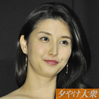 映画女優「S○X濡れ場」365日