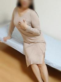 フーゾク嬢厳選図鑑~フーゾク記者オススメの癒し美人~ひかるさん【鹿児島】