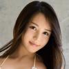 【シニアがAV女優インタビュー】第11回 白峰ミウ様「8頭身スーパーモデル級グラビアアイドルがAV界に降臨!」