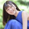 【AV女優インタビュー・青空ひかりさん】Hの経験がほとんどない山形産さくらんぼ娘がAVデビュー