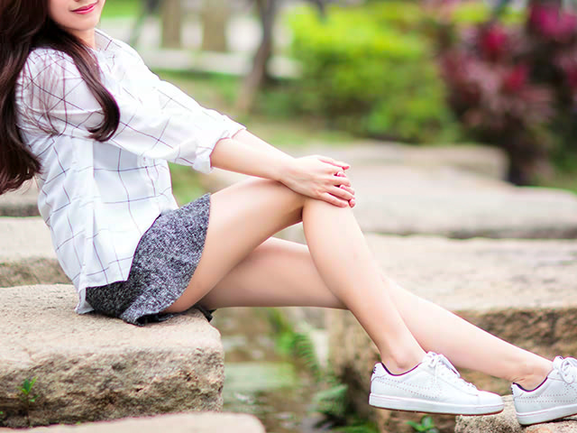 【中高年の性告白】第138回「若い女の子に踏みつけられたい」東京都在住K・Kさん(52歳)
