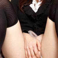 「江戸」は日本一の売春都市だった!!