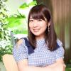 【サンスポ連動AV女優の秘密】霧島さくらちゃんのAV魂