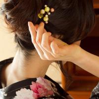 【中高年の性告白】第101回「俳句会での争奪戦」栃木県在住F・Oさん(62歳)