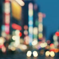 【ネオン街ニュース】東京アラートで無くなる警察のアラート