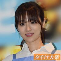 国民的スター33人!真夏の「女性器NEWS」【禁】速報