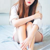 女子大生VS人妻「真夏のS○X」告白バトル