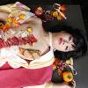 日本が誇る伝統文化! 女体盛りの作法に迫る!