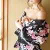 長月タケオ選「中高年の性告白」第46回 神奈川県在住O・Yさん(70歳)の告白【古希になって初めて体験したSM】