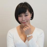 【サンスポ連動AV女優さんの秘密】明里ともかさんの巻