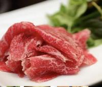 【色食同源!中高年の復活めし】第1回 倉薗牛「健全な肉体は上質の肉食によって宿る!」
