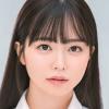 白い素肌の爽快美少女が1位【FANZA通販フロア】週間AVランキングベスト10!