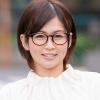 【熟女&人妻ドキュメンタリー】石井江梨子さん (34歳)の場合